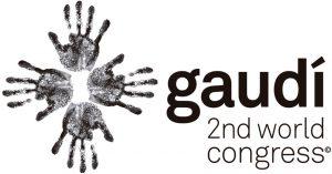 Congreso mundial Gaudi