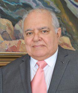 Joan Manzano Llimargas