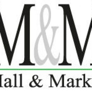 Mall and Market