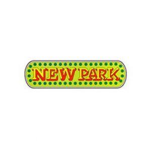 newpark