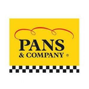 pans-company