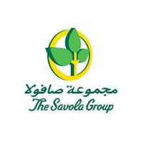 savola-group